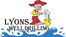 Lyons Well Drilling Mid-Michigan